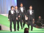 2007j_016