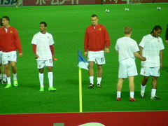Cwc20081218_029