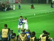 Japan_033